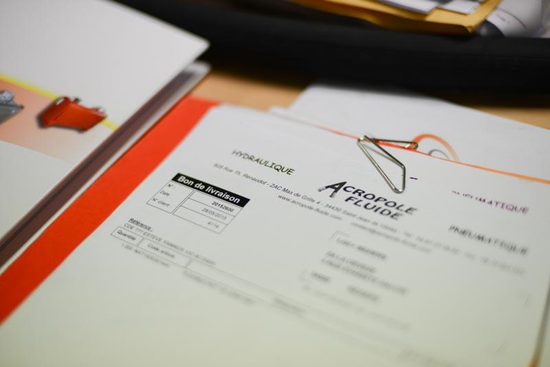 Des professionnels au service des particuliers et entreprise depuis 1989